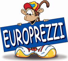 Europrezzi